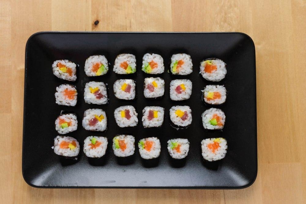 f00008_sushi0008