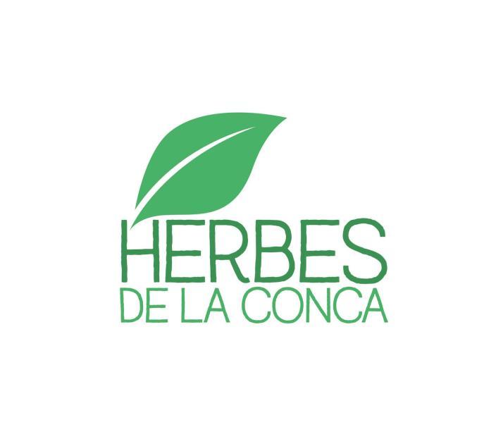 Logo1.indd