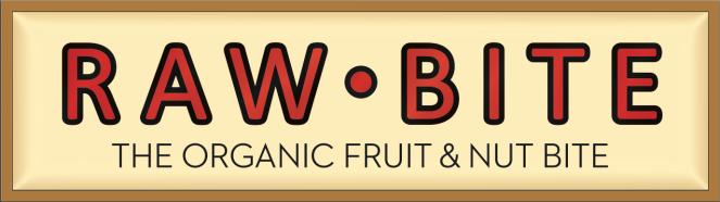 rawbite-logo