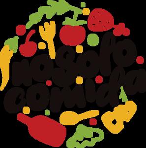 Recetas|Batch cooking | Comiendo sano y rico desde 1988…